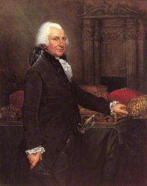 John Clementson (1735–1805)