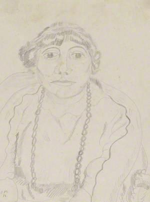 Dorothy Bromley