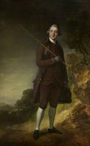 Abel Moysey (1743–1831)