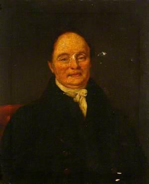 John Dunnell (1781–1866)