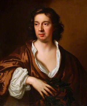 Charles Beale (1632–1705)
