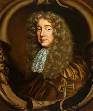 Thomas Coventry (c.1629–1699), 1st Earl of Coventry