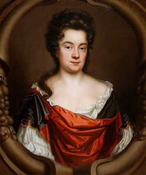 Lady Norwich