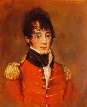 John Sutherland (1776–1852)
