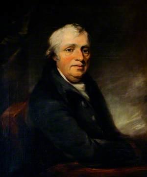 John Porter (1736–1812)