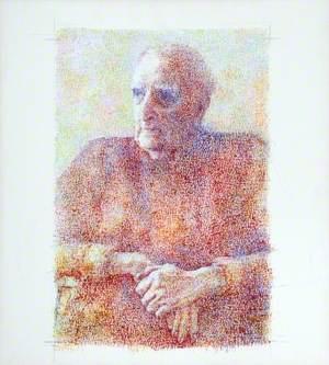 Kenneth Martin (1905–1984)
