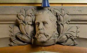 Edward M. Gibbs (1847–1935)