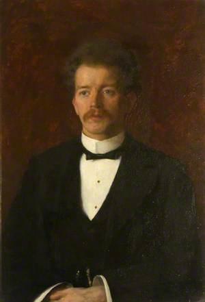 Walter Butterworth (1862–1935)