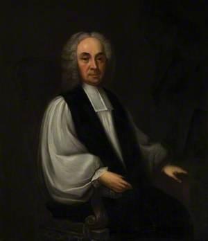 John Wynne (1667–1743), Bishop of Wells (1727–1743)