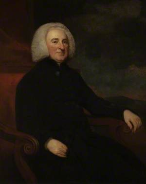 Charles Moss (1711–1802), FRS, Bishop of Wells (1774–1802)