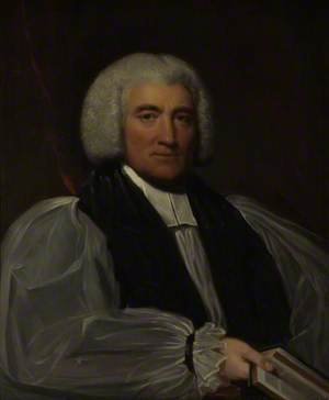 Richard Beadon (1737–1824), Bishop of Wells (1802–1824)