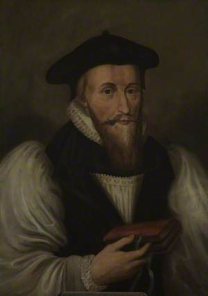 James Montagu (1568?–1618), Bishop of Wells (1608–1616)