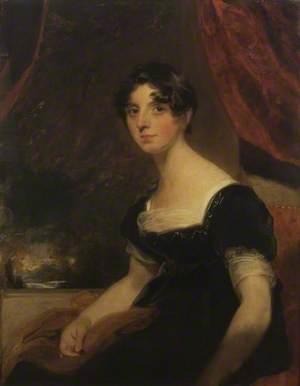 Marianne Vivian(c.1771–1826)