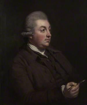 Charles Davis (1741–1805)