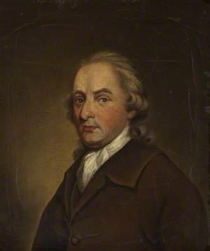 Roger Kemble (1721–1802)