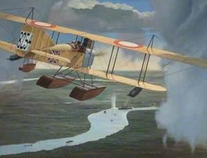 SMS 'Königsberg'