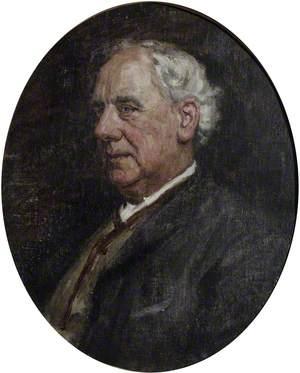 Walter Raymond (1852–1931)