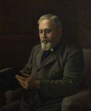 William Wyndham (1868–1950)