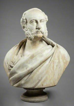 James Pattison Currie-Blyth (1824–1908)