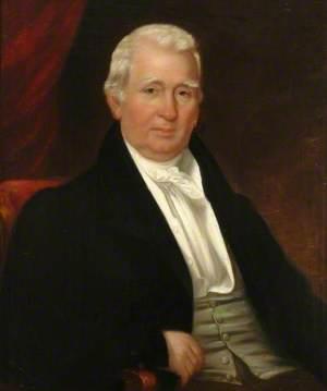 William Cobbett (1763–1835)