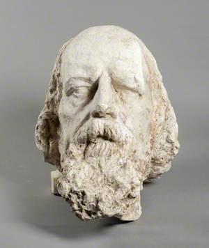 Tennyson (1809–1892)