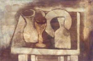 1926 (still life – L.L.)