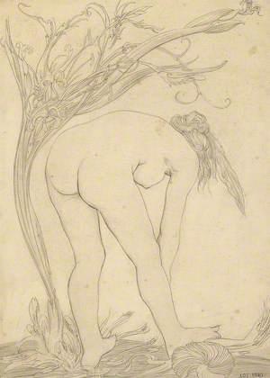 Eve, No. 2