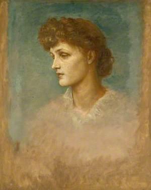 Violet Lindsay