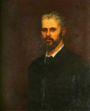 C. J. G. Montefiore