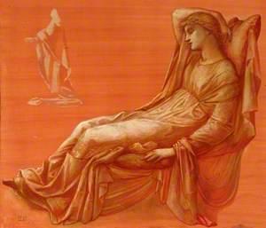 Laus Veneris
