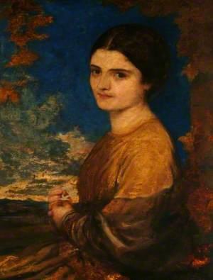 Miss Marietta Lockhart
