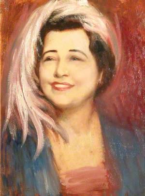 Yvonne Arnaud (1890–1958)