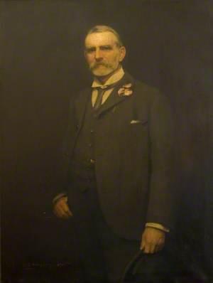 David Thomson, Esq.