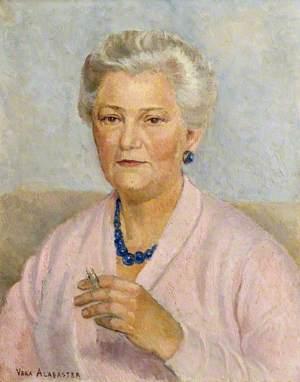 Zoe Grigorieff