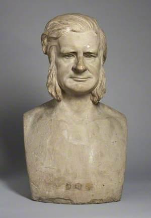 Professor Thomas Henry Huxley (1825–1895)