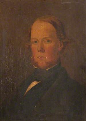 John Ramsay, Poet (?)