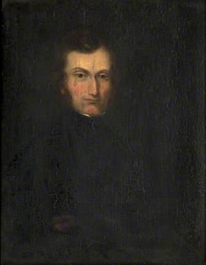 George Thomson, Town Clerk