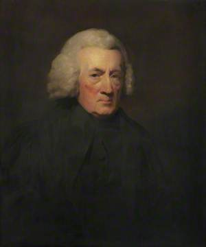 William Law (1756–1823), Depute Sherriff of East Lothian