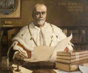 John Robb