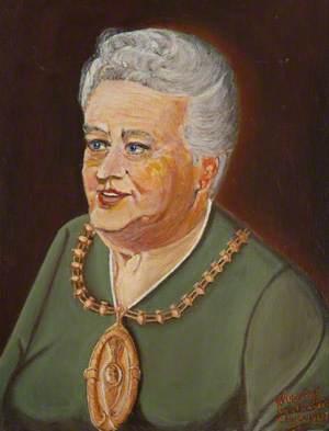 Robina Lambie