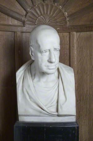 George Home (1735–1820)
