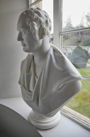 Edward Blore (1787– 1879)