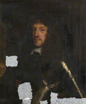 The Marquis of Montrose (1612–1650)