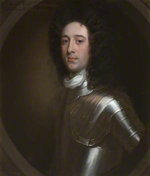 Charles Maitland (1688–1744), 6th Earl of Lauderdale