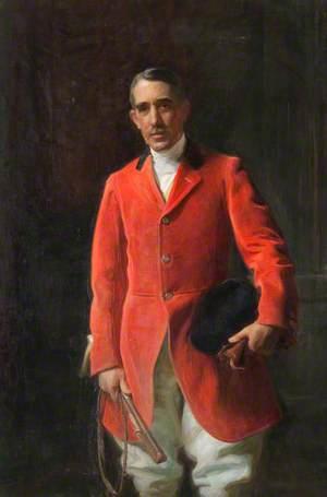 George Barclay, Esq.