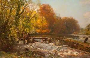 Breath of Autumn