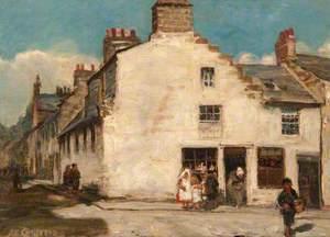 Bridge Street, Paisley