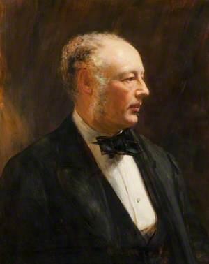 Thomas Coats (1809–1883)