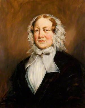 Mrs Thomas Glen