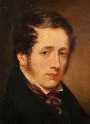 Robert Tannahill (1774–1810)